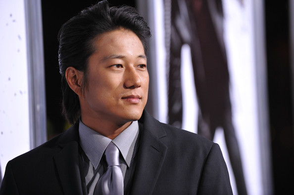 sung kang filmsung kang фильмы, sung kang биография, sung kang 2016, sung kang wiki, sung kang 2017, sung kang height, sung kang young, sung kang инстаграм, sung kang vikipedia, sung kang instagram official, sung kang sylvester stallone movie, sung kang pearl harbor, sung kang film, sung kang garage, sung kang filme, sung kang facebook, sung kang fairlady, sung kang фильмография, sung kang личная жизнь, sung kang wife