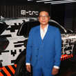 Sung Kang Audi Hosts Pre-Emmys Event In West Hollywood