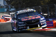 Jamie Whincup Photos Photo