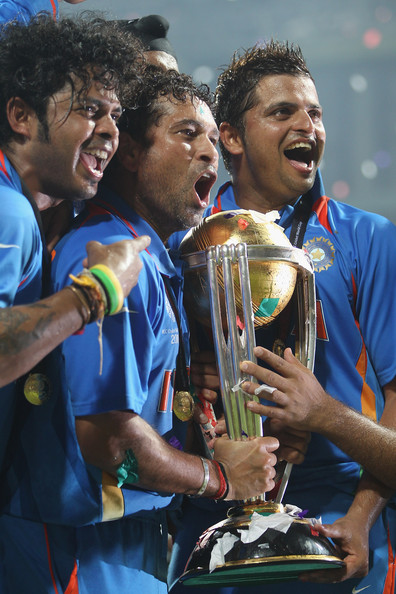 icc world cup 2011 champions hd. 2011 ICC World Cup Final
