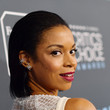 Susan Kelechi Watson 25th Annual Critics' Choice Awards - Red Carpet