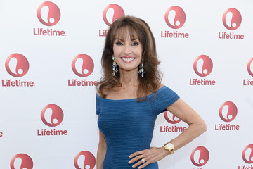 Susan Lucci 'Devious Maids' Fan Event in NYC