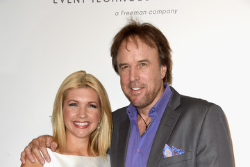 Susan Yeagley Arrivals at the 5th Annual Thirst Gala