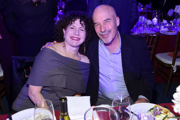 Susie Essman 2019 A Funny Thing Happened On The Way To Cure Parkinson's - Inside