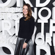 Sutton Foster Nordstrom NYC Flagship Opening Party