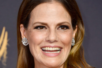 Suzanne Cryer 69th Annual Primetime Emmy Awards - Arrivals