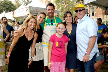 Suzanne Goin 2015 L.A. Loves Alex's Lemonade
