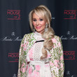 Suzanne Rogers Brooks Brothers and Zac Posen Host Premiere Party for 'House of Z' at Tribeca Film Festival