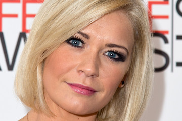 Suzanne Shaw The London Lifestyle Awards