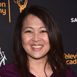 Suzy Nakamura Television Academy and SAG-AFTRA's 4th Annual Dynamic and Diverse Celebration - Arrivals