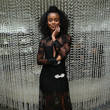 Denee Benton  Photos