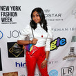 Sway Bhatia Society Fashion Week Presents The House Of Barretti Designer Teen Afterparty At NYFW