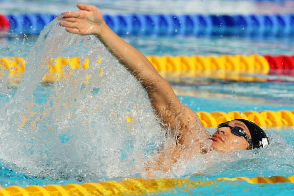 essay on swimming competition The crawl is another type of stroke that when used in competition requires the swimmer to keep their head in the water  persuasive essay swimming.