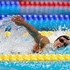 Mireia Belmonte Garcia Photos - Mireia Belmonte Garcia of Spain competes in the Women's 800m Freestyle heat on Day 6 of the Rio 2016 Olympic Games at the Olympic Aquatics Stadium on August 11, 2016 in Rio de Janeiro, Brazil. - Swimming - Olympics: Day 6