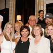 Toby Keith and Tricia Covel Photos