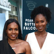 Sydelle Noel L.A. Screening Of Roadside Attractions' 'The Peanut Butter Falcon' - Red Carpet