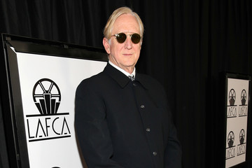 T-Bone Burnett 39th Annual Los Angeles Film Critics Association Awards - Red Carpet