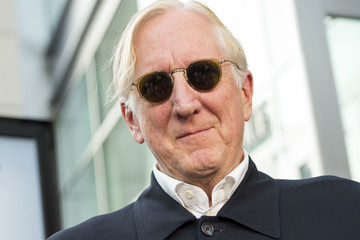 T-Bone Burnett Screening of Paramount Pictures' 'An Inconvenient Sequel: Truth to Power' - Arrivals