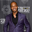 T.I. Jeezy Hosts Inaugural SnoBall For His Non-Profit Street Dreamz Foundation