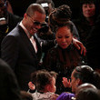 T.I. 51st NAACP Image Awards - Show