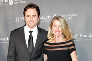 T.J. Martell Foundation Nashville Honors Gala