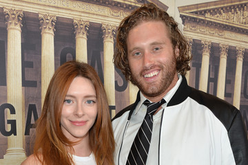 T.J. Miller 'The Case Against 8' Premieres in LA