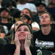 T.J. Oshie Vegas Golden Knights Host Official Road Game Watch Party For Game Four Of Stanley Cup Final