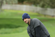 Tony Romo Photos Photo