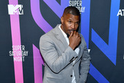 Jamie Foxx Photos Photo