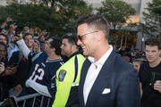 Tom Brady Photos Photo