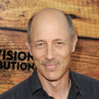 Jon Gries Photos