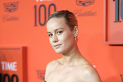 Brie Larson Photos Photo