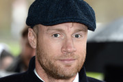 Andrew Flintoff Photos Photo