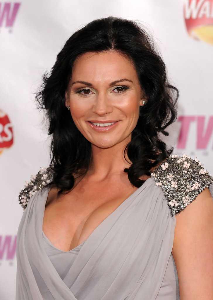 Lucy Pargeter Nude Photos 37