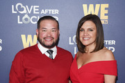 Jon Gosselin Photos Photo