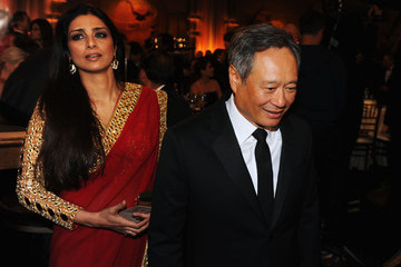 Tabu 70th Annual Golden Globe Awards - Cocktail Party