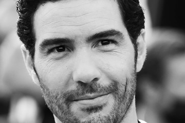 """Tahar Rahim """"OSS 117: From Africa With Love"""" Final Screeing & Closing Ceremony Red Carpet - The 74th Annual Cannes Film Festival"""