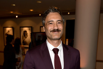 Taika Waititi 7th Annual Australians In Film Awards Gala