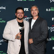 """Taika Waititi FX's New Comedy Series Premiere Of """"Reservation Dogs"""" - Arrivals"""