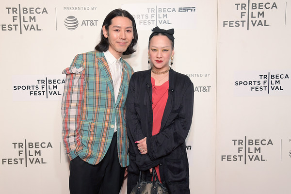 'The Good, The Bad, The Hungry' - 2019 Tribeca Film Festival
