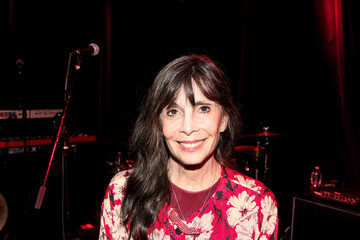 Talia Shire 2016 Tribeca Film Festival After Party For Dreamland At Berlin - 4/14/16