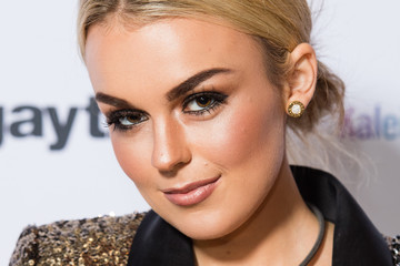 Tallia Storm Gay Times Honours - Red Carpet Arrivals