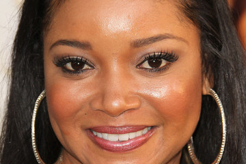 """Tamala Jones Premiere Of TriStar Pictures' """"Jumping The Broom"""" - Arrivals"""