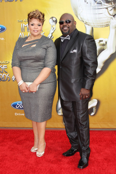 david mann tamela mann singer tamela mann and husband actor david mann
