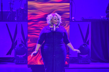Tamela Mann 2018 BMI R&B/Hip-Hop Awards - Show