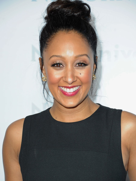Tamera Mowry - Gallery Photo Colection