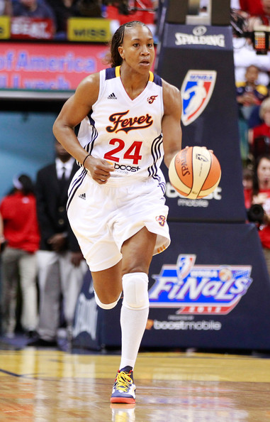 Tamika+Catchings+Minnesota+Lynx+v+Indian