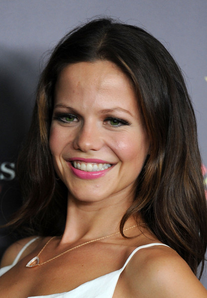 tammin sursok wedding