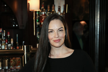 Tammy Blanchard 'The Iceman Cometh' Broadway Meet The Press