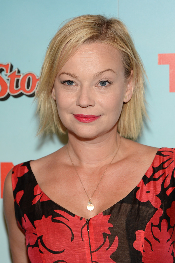 "Samantha Mathis Photos Photos - ""Tammy"" New York Special ... Samantha Mathis"